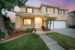 Photo of 7692 Waterbury Place, Rancho Cucamonga, CA 91730 (MLS # CV18228892)