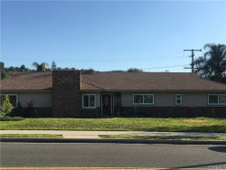 Photo of 2042 E Merced Avenue, West Covina, CA 91791 (MLS # CV18229394)