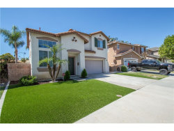 Photo of 15614 Outrigger Drive, Chino Hills, CA 91709 (MLS # CV18229769)