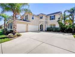 Photo of 12961 Quail Court, Rancho Cucamonga, CA 91739 (MLS # CV18229949)