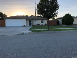 Photo of 7836 Henbane Street, Rancho Cucamonga, CA 91739 (MLS # CV18232240)