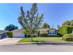 Photo of 415 Notre Dame Road, Claremont, CA 91711 (MLS # CV18232352)