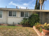 Photo of 619 East Dexter St, Covina, CA 91723 (MLS # CV18233964)
