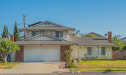Photo of 19116 Aldora Drive, Rowland Heights, CA 91748 (MLS # CV18235418)