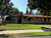 Photo of 7921 Adriano, Rancho Cucamonga, CA 91730 (MLS # CV18241891)
