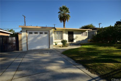 Photo of 14531 Hallwood Drive, Baldwin Park, CA 91706 (MLS # CV18247572)