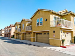 Photo of 11450 Church Street , Unit 149, Rancho Cucamonga, CA 91730 (MLS # CV18249565)