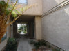 Photo of 9362 Shadowood Dr. , Unit F, Montclair, CA 91763 (MLS # CV18249695)