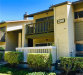 Photo of 2310 S Diamond Bar Boulevard , Unit I, Diamond Bar, CA 91765 (MLS # CV18249899)
