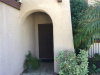 Photo of 13218 Yorkers Place , Unit C, Chino, CA 91710 (MLS # CV18253881)
