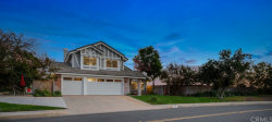 Photo of 2311 Terrebonne Avenue, San Dimas, CA 91773 (MLS # CV18257799)