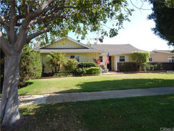 Photo of 1324 E Wingate Street, Covina, CA 91724 (MLS # CV18261394)