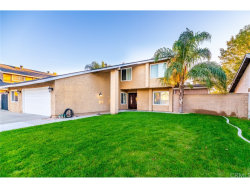 Photo of 2547 S Mildred Place, Ontario, CA 91761 (MLS # CV18268548)