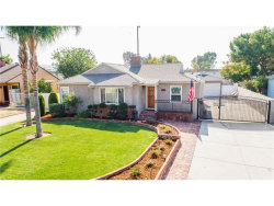 Photo of 1616 E Walnut Creek, West Covina, CA 91791 (MLS # CV18268825)