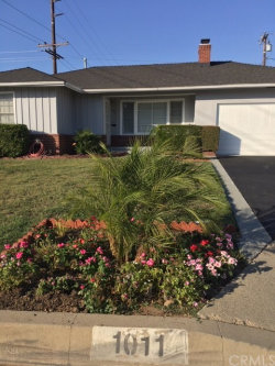Photo of 1011 E Greendale Street, West Covina, CA 91790 (MLS # CV18269066)