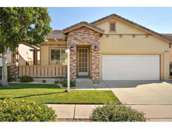 Photo of 7645 Tuscany Place, Rancho Cucamonga, CA 91739 (MLS # CV18271663)