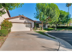 Photo of 808 Tiverton Court, San Dimas, CA 91773 (MLS # CV18272811)