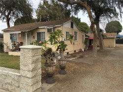 Photo of 13911 Corak Street, Baldwin Park, CA 91706 (MLS # CV18273722)