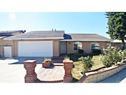 Photo of 3017 Helen Lane, West Covina, CA 91792 (MLS # CV18274208)