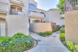 Photo of 13133 Le Parc , Unit 407, Chino Hills, CA 91709 (MLS # CV18274646)