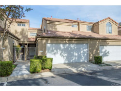 Photo of 2674 Vista Monte Circle, Chino Hills, CA 91709 (MLS # CV18275373)
