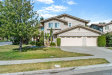 Photo of 12342 Rockweed Court, Rancho Cucamonga, CA 91739 (MLS # CV18275533)
