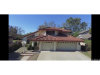 Photo of 939 Winding Brook Lane, Walnut, CA 91789 (MLS # CV18278930)