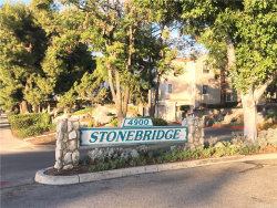 Photo of 4900 N Grand Avenue , Unit 155, Covina, CA 91724 (MLS # CV18280742)