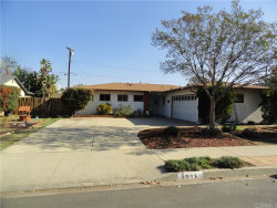 Photo of 4918 N Farber Avenue, Covina, CA 91724 (MLS # CV18281932)