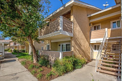 Photo of 3647 Oak Creek Drive , Unit A, Ontario, CA 91761 (MLS # CV18282142)