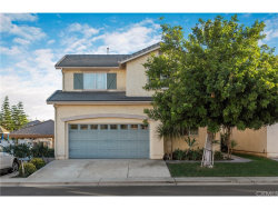 Photo of 1450 Orange Tree Lane, Upland, CA 91786 (MLS # CV18286720)