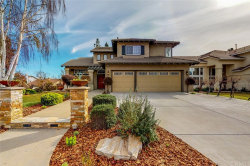 Photo of 14053 Hastings Ranch Lane, Rancho Cucamonga, CA 91739 (MLS # CV18290628)