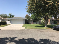 Photo of 2158 E Bessant Street, San Bernardino, CA 92404 (MLS # CV18291324)
