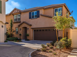 Photo of 660 Huron Place, Claremont, CA 91711 (MLS # CV18291843)