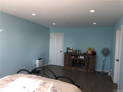 Tiny photo for 228 S San Marino Avenue, Unit B, San Gabriel, CA 91776 (MLS # CV18294329)