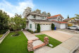Photo of 11099 Kenyon Way, Rancho Cucamonga, CA 91701 (MLS # CV18296138)