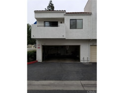 Photo of 431 Park Shadow Court, Baldwin Park, CA 91706 (MLS # CV19001830)