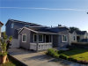Photo of 1830 E McKenzie Street, Long Beach, CA 90805 (MLS # CV19002532)