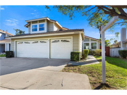 Photo of 10333 Lupine Court, Alta Loma, CA 91737 (MLS # CV19002925)