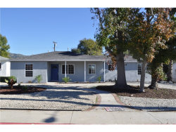 Photo of 124 S Loraine Avenue, Glendora, CA 91741 (MLS # CV19003058)