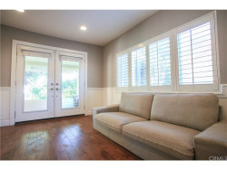 Tiny photo for 314 Barthe Drive, Pasadena, CA 91103 (MLS # CV19005849)