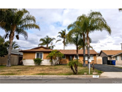 Photo of 1767 E Princeton Street, Ontario, CA 91764 (MLS # CV19011222)