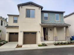 Photo of 39 Gable Court, Pomona, CA 91766 (MLS # CV19011565)
