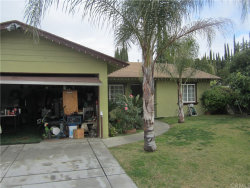 Photo of 785 CAMEO CT, Pomona, CA 91766 (MLS # CV19012098)