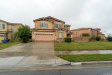 Photo of 15148 Crane Street, Fontana, CA 92336 (MLS # CV19013172)