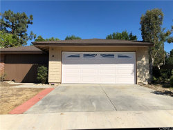 Photo of 1450 Lemon Grove Drive, Upland, CA 91786 (MLS # CV19014070)