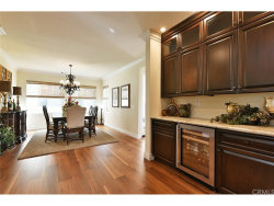Tiny photo for 7160 Las Brisas, La Verne, CA 91750 (MLS # CV19016269)