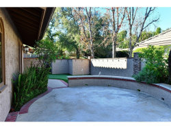 Tiny photo for 7158 Melinda Lane, La Verne, CA 91750 (MLS # CV19017600)