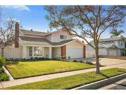 Tiny photo for 424 Portola Street, San Dimas, CA 91773 (MLS # CV19022392)