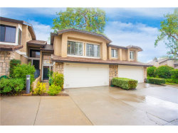 Photo of 2014 Cobblefield Way, Glendora, CA 91740 (MLS # CV19024932)